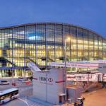 HEATHROW AIRPORT3