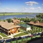 Otel-Delta-Dnepra-Belozerka-ceny-4360z600