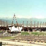 Stadio_delle_Alpi_1