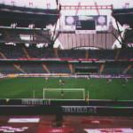 Stadio_delle_Alpi_2