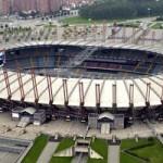 Stadio_delle_Alpi_3