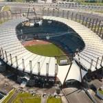 Stadio_delle_Alpi_4