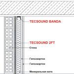 TR1-1