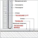 TR1_2