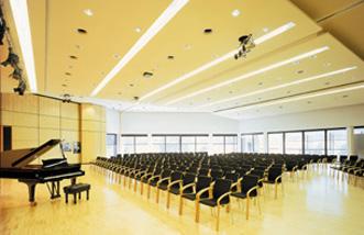 Акустическая система Sto Acoustic