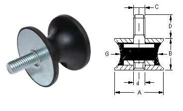 tovik-6