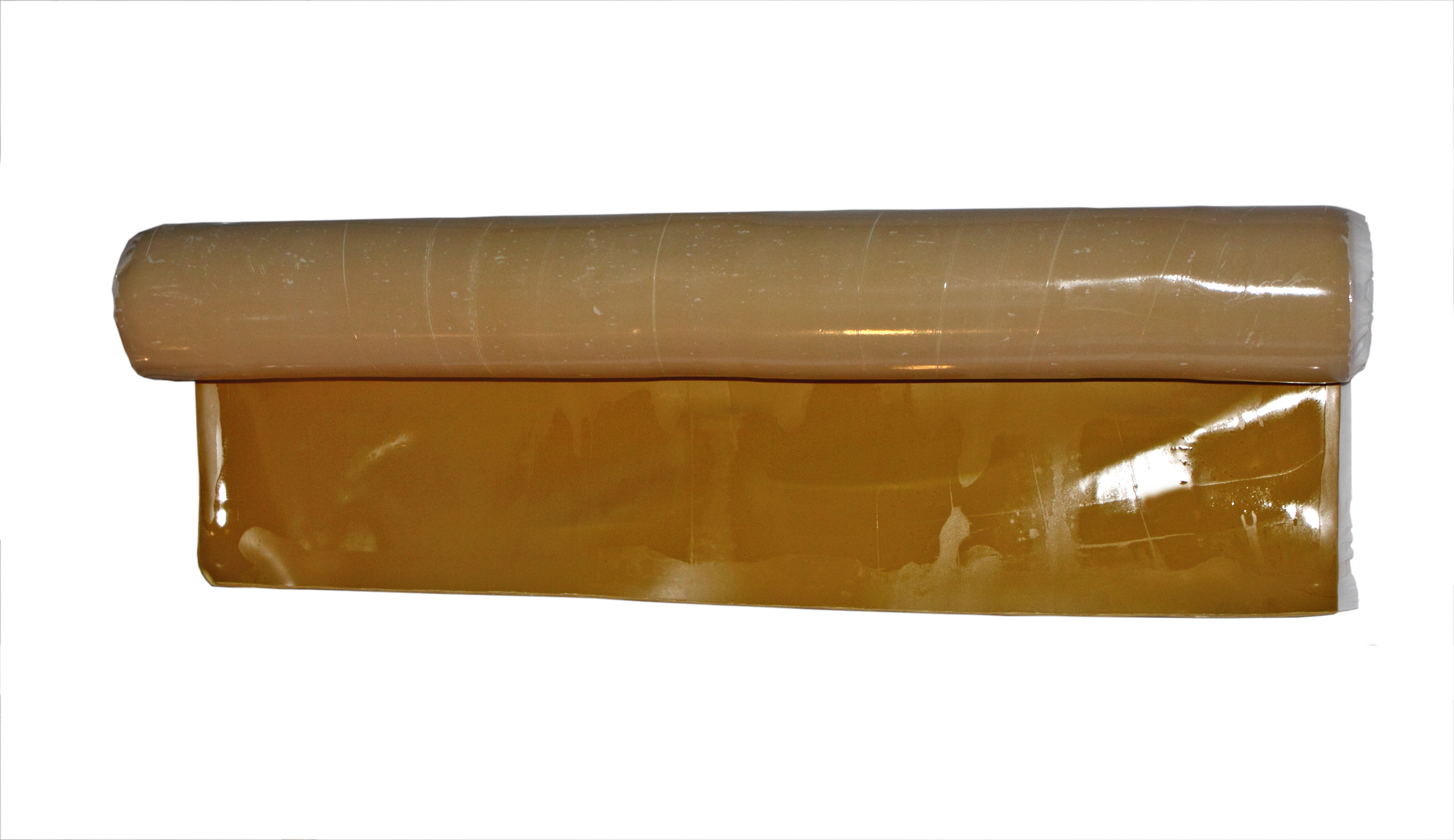 Мембрана Tecsound® SY50, 70